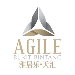 Agile Bukit Bintang - Prestige Realty