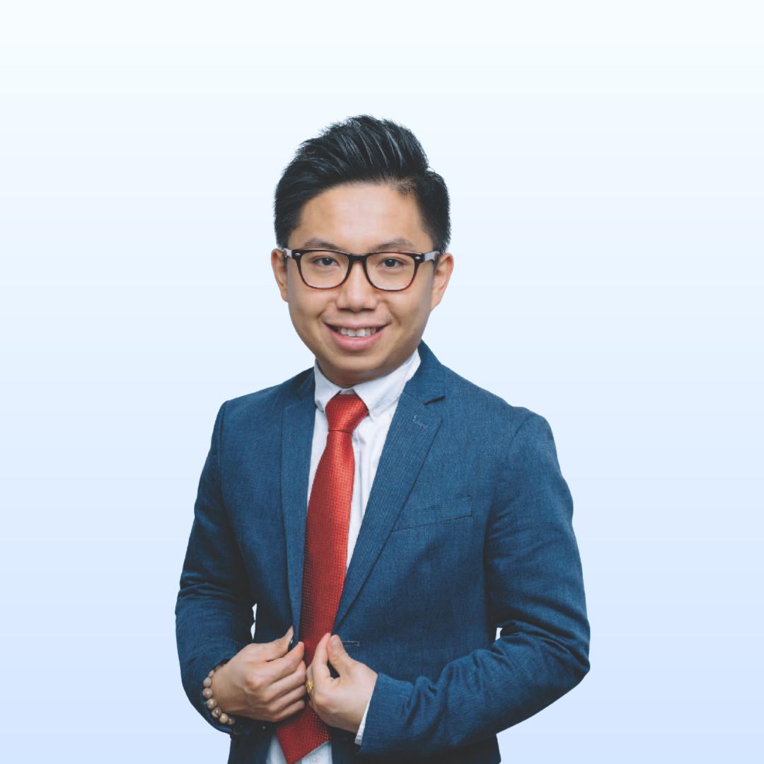 Keith Ng | Prestige Realty