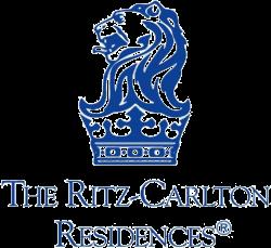 Ritz-Carlton Residences - Prestige Realty