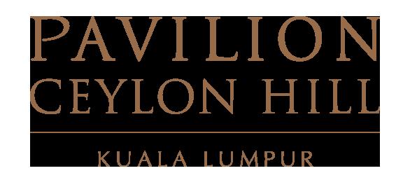 Pavilion Ceylon Hill - Prestige Realty
