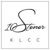 10 Stonor KLCC - Prestige Realty