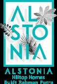 Alstonia - Prestige Realty