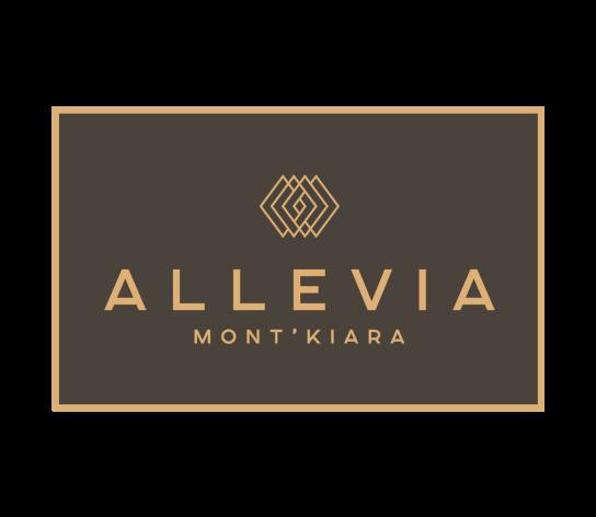 Allevia - Prestige Realty