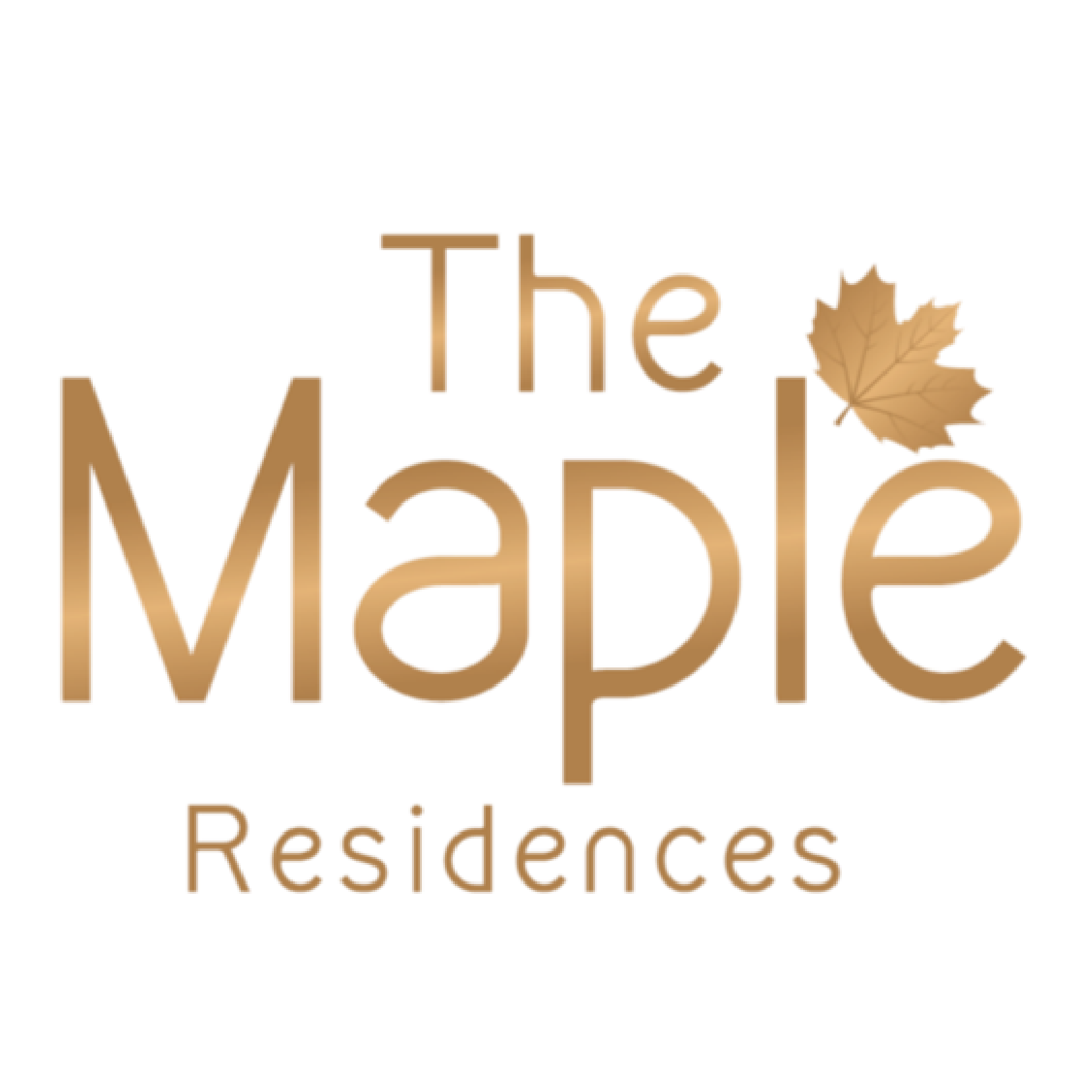 The Maple Residences - Prestige Realty