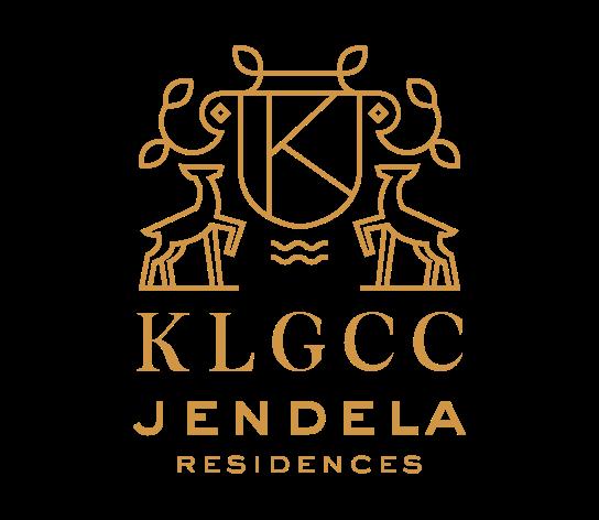 Jendela Residences - Prestige Realty