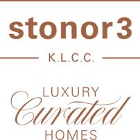 Stonor 3 KLCC - Prestige Realty