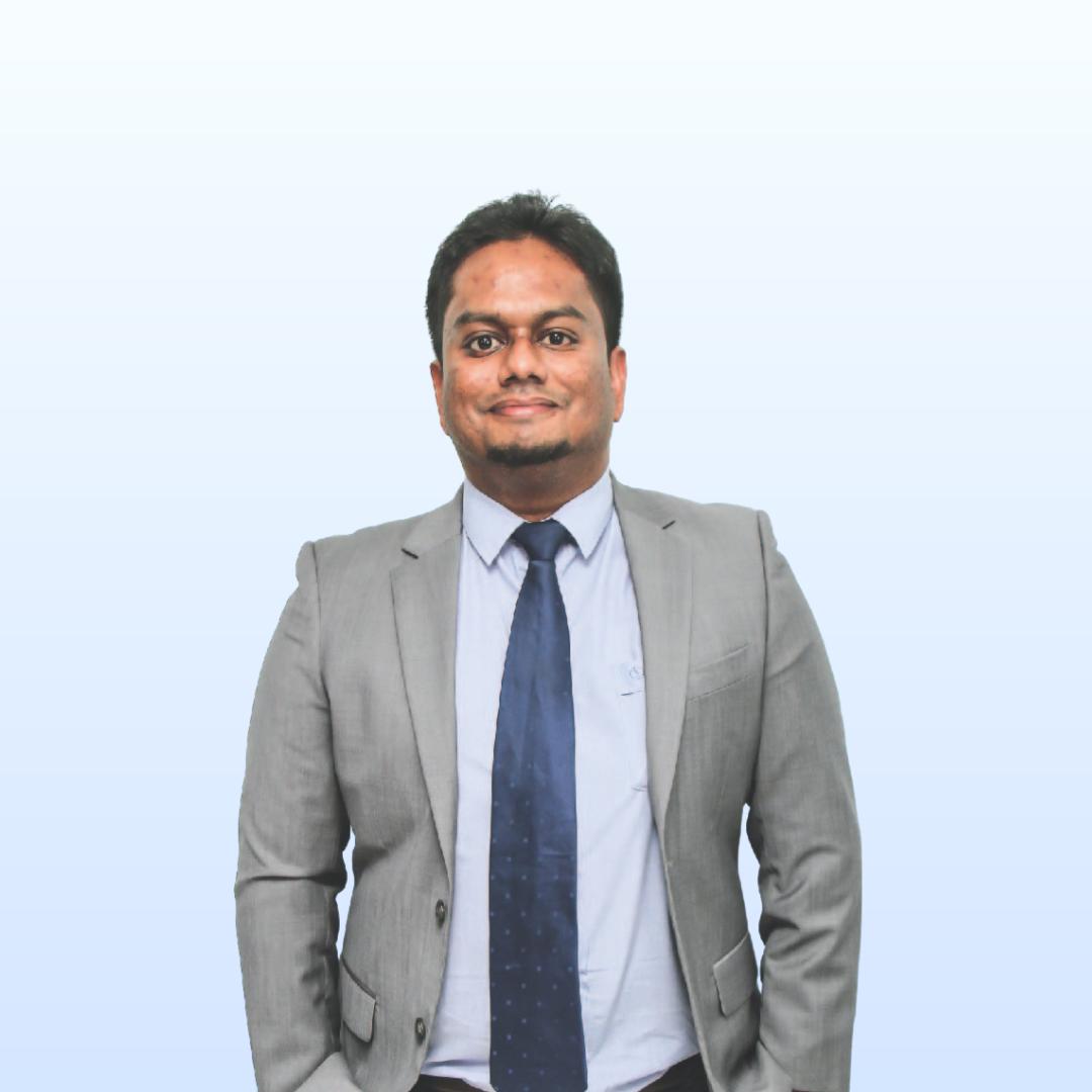 Nithiajeevan | Prestige Realty