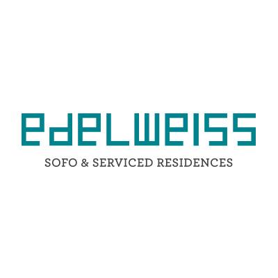Edelweiss - Prestige Realty
