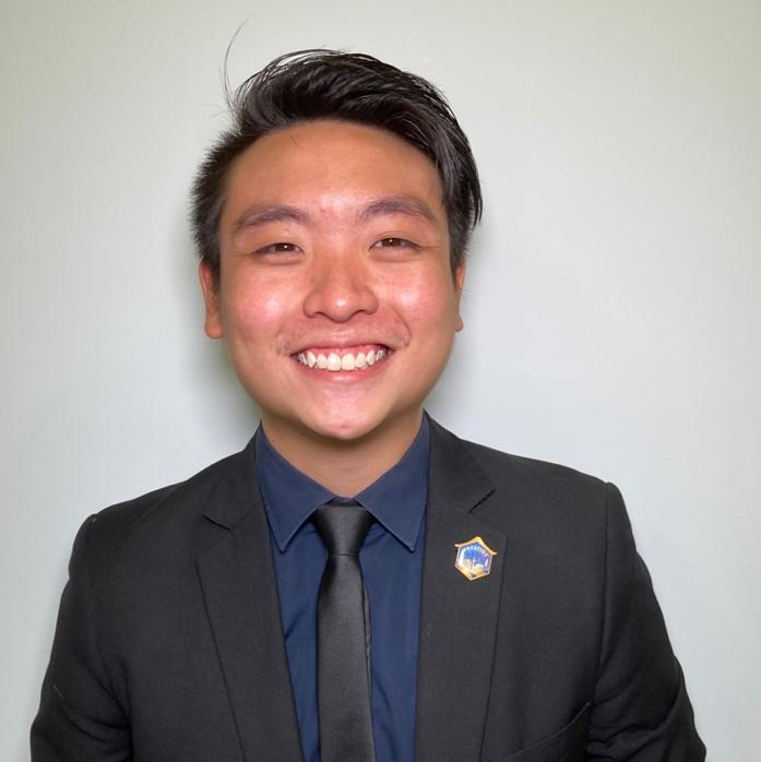 Andrew Tan | Prestige Realty