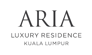 Aria Luxury Residences - Prestige Realty