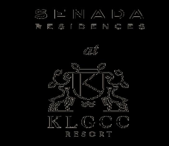Senada Residences - Prestige Realty