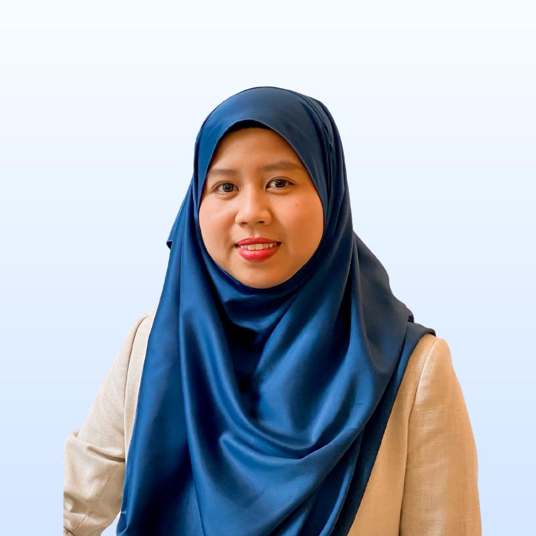 Siti | Prestige Realty