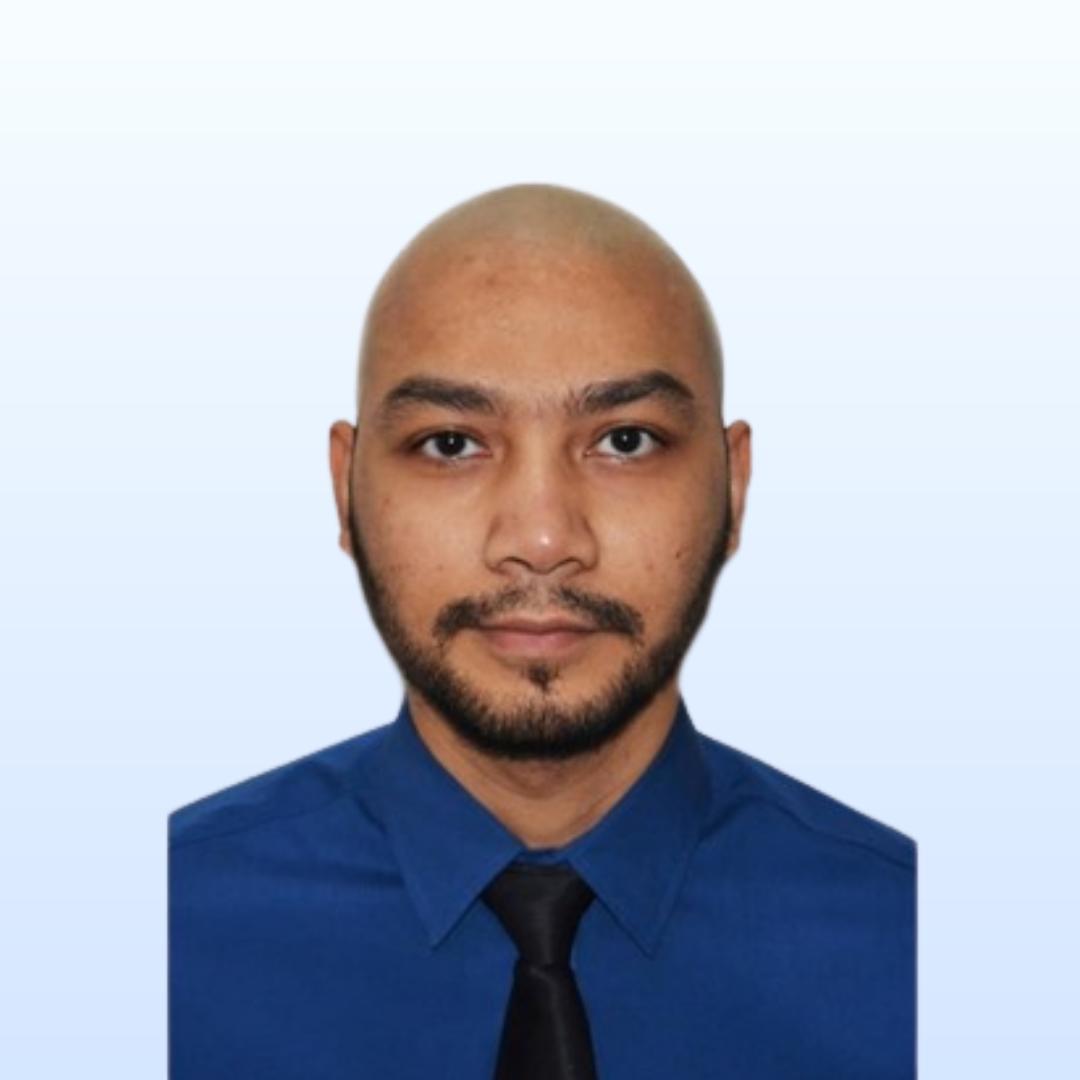 Ahmad Farid | Prestige Realty