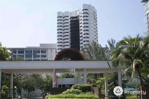 Jamnah View - Prestige Realty