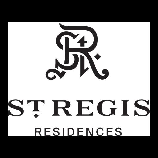 St Regis - Prestige Realty